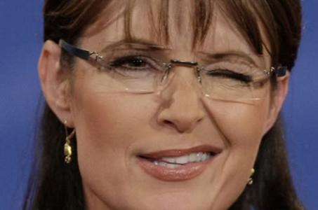 http://glossynews.com/wp-content/uploads/2010/01/Palin-winking_01.jpg