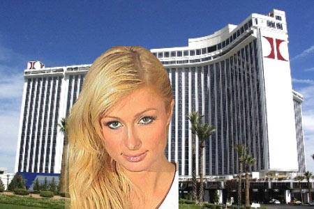 Hotels Of Hilton Harder Than Namesake Paris