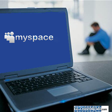environmental scan for myspace Our insights delve into consumer trends, behaviors and activities, giving brands, publishers, marketers and agencies the inside track on how to engage with people.