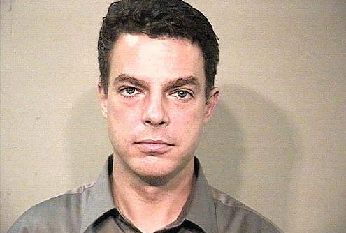 Fox News Fired Shepard Smith