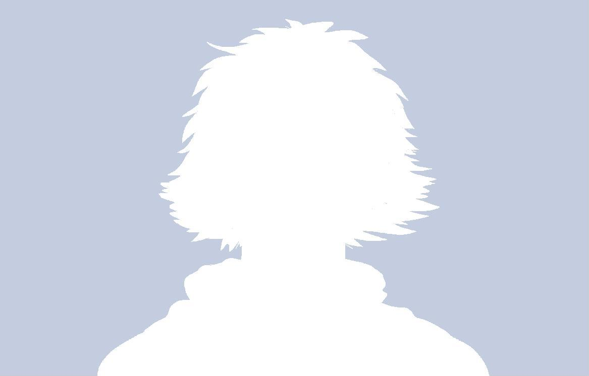 Funny Profile P Funny Default Facebook Profile Pictures