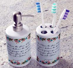 halloween-toothbrushes
