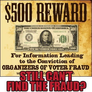 still-cant-find-the-fraud