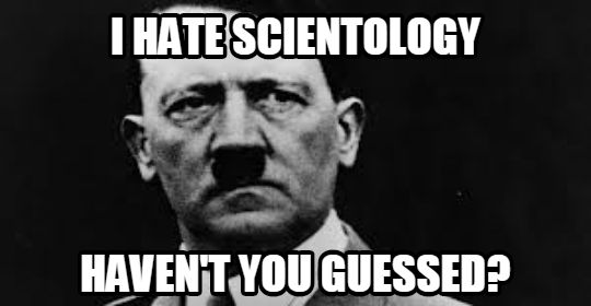 2 - HITLER did some things right REASON 27