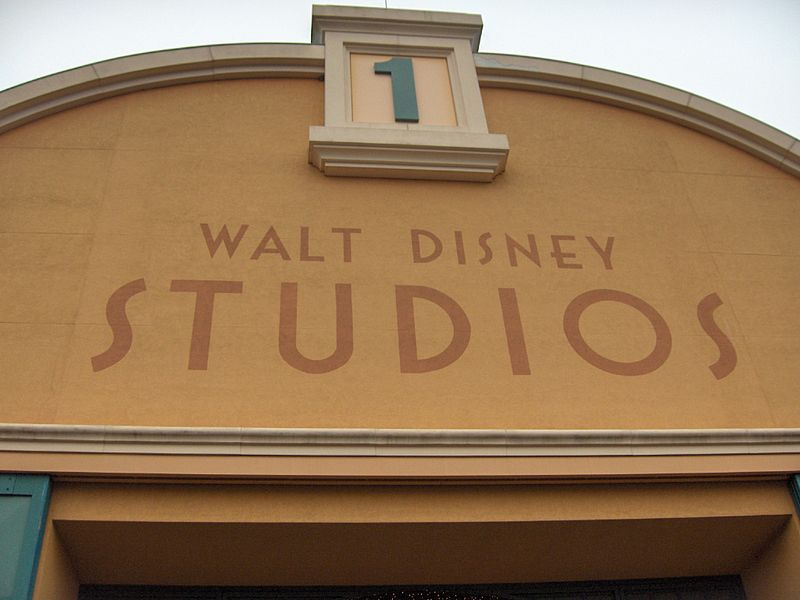 Disney Studios Rooting for the Empire in Future Star Wars Films, says Hollywood insider