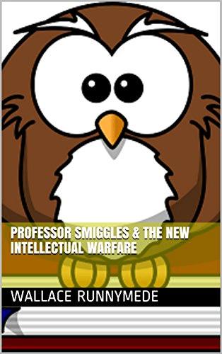 Professor Smiggles Sucks all The Joy Out of Freddy Mercury