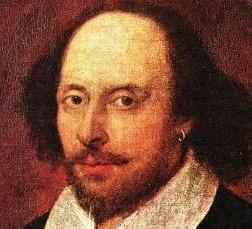 Computer Program Translates Ordinary English into Shakespearean Verse