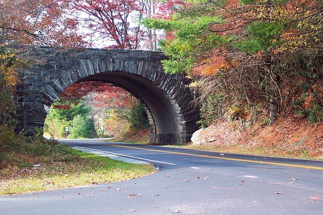 Appalachian Road Trip - THE SEQUEL!!!