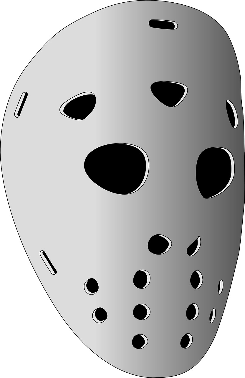 World's First Leper Ice Hockey Tournament Breaks Off in Disarray
