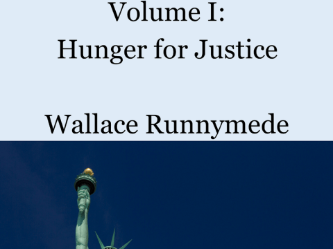 Wallace Runnymede Novel