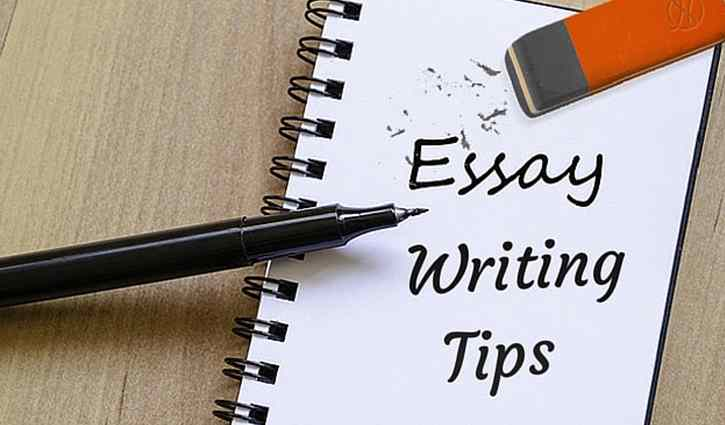 Persuasive Essay Example High School Theres A Lot Of Guidance Out There That Will Train You How To Compose A  Primo Individual Exposition A Large Number Of The Tips Youll Discover  Will  Writing High School Essays also How To Write A Business Essay Tips For Writing A Primo Personal Essay  Glossynewscom Fifth Business Essays