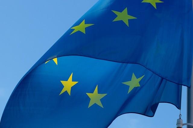 European Union EU Values
