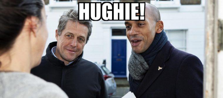Hacked Off Hugh