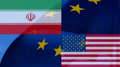 Islamic Republic